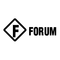 FORUM GLOBAL XPressLearn